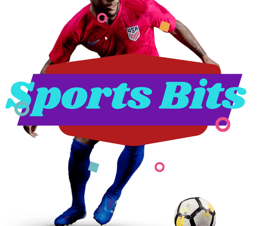 Sports Bits